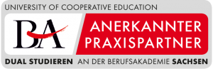 Logo Praxispartner