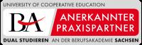 Logo_Praxispartner_RGB